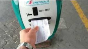 Из Вероны до Абано Терме как добраться трансфер такси поезд автобус