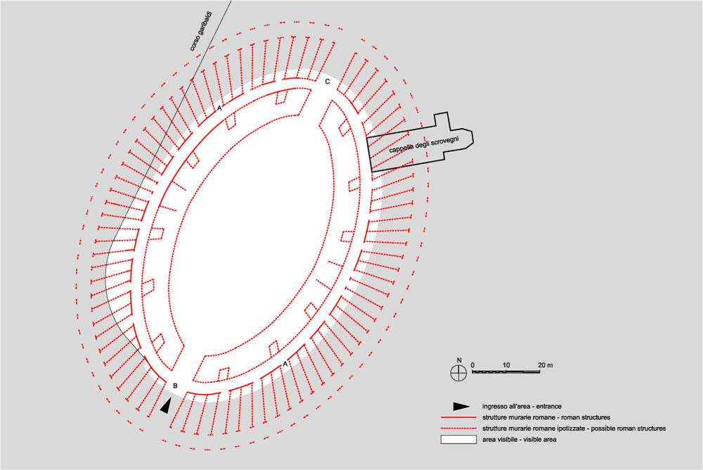 капелла дель арена в падуе