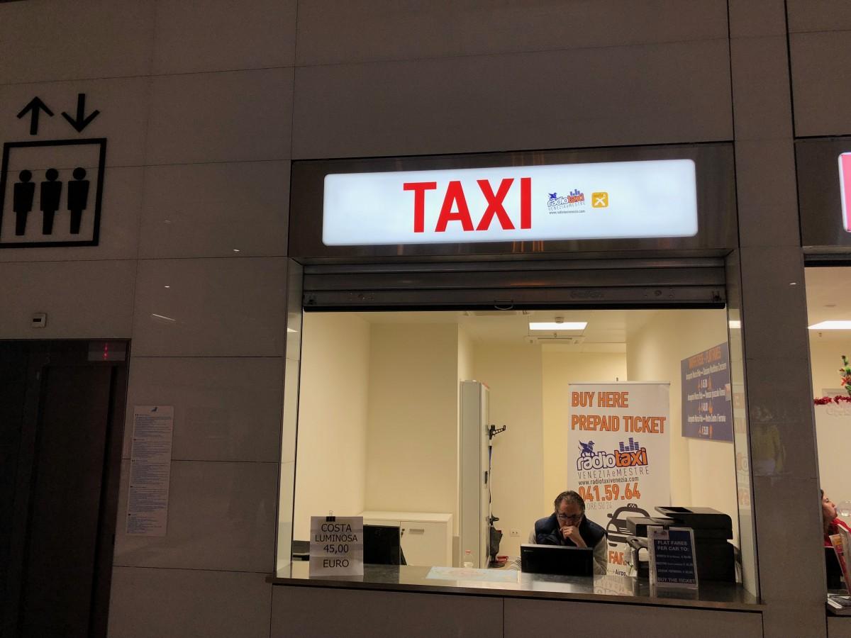 венеция абано терме как добраться такси