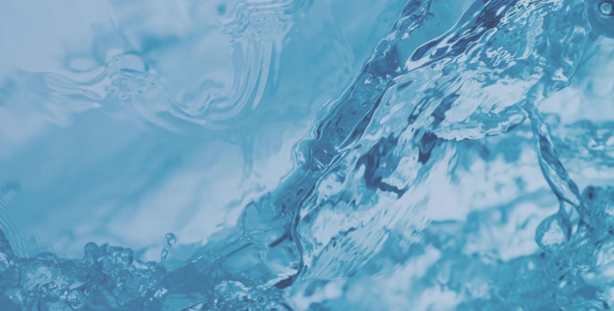 Абано Терме Италия Монтегротто Терме лечение отели санатории термальная вода