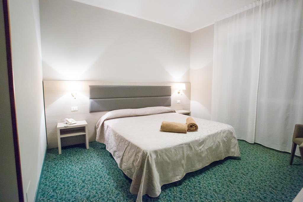 Terme Hotel Smeraldo in Abano Terme