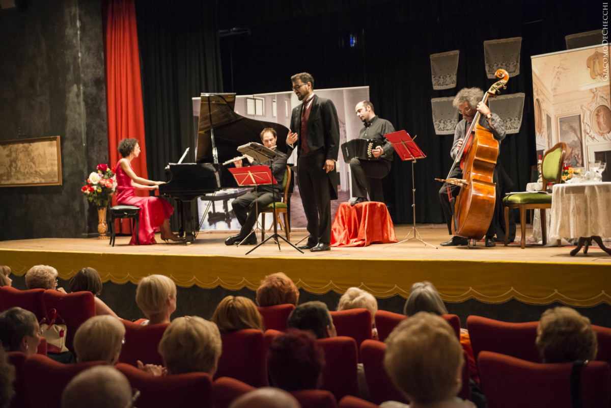abano-opera-tango-1